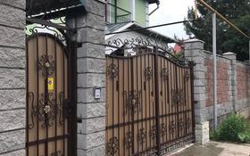 5-комнатный дом, 200 м², 11 сот., мкр Таугуль-3, Мкр.Таугуль-3. — Мкр.Мирас за 89 млн ₸ в Алматы, Ауэзовский р-н