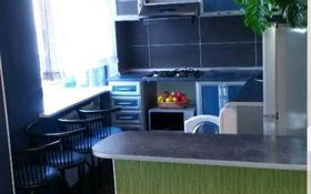 2-комнатная квартира, 45 м², 4/5 эт. помесячно, Бухар Жырау 54 — Бухар Жырау за 220 000 ₸ в Караганде, Казыбек би р-н