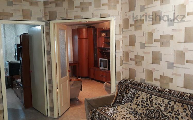 2-комнатная квартира, 56 м², 3/5 этаж, Потанина за 10.8 млн 〒 в Усть-Каменогорске