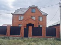 14-комнатный дом, 600 м², 13.5 сот.