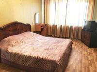 1-комнатная квартира, 70 м², 5 этаж посуточно