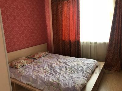 1-комнатная квартира, 50 м², 1 эт. по часам, Туркестан 4 — Алматы за 1 000 ₸ в Астане, Есильский р-н — фото 5