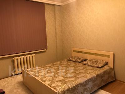1-комнатная квартира, 50 м², 1 эт. по часам, Туркестан 4 — Алматы за 1 000 ₸ в Астане, Есильский р-н