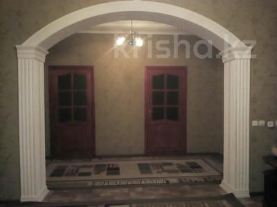 5-комнатный дом, 156 м², 12 сот., Нурлы 111 за 22 млн 〒 в Шымкенте, Абайский р-н — фото 4