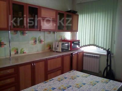 5-комнатный дом, 156 м², 12 сот., Нурлы 111 за 22 млн 〒 в Шымкенте, Абайский р-н — фото 5