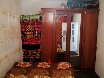 4-комнатный дом, 111 м², 6 сот., Шымкент Шубарсу 17 за 6.5 млн ₸ — фото 2