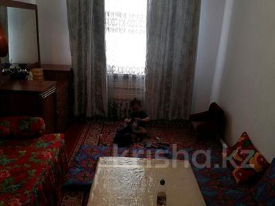 4-комнатный дом, 111 м², 6 сот., Шымкент Шубарсу 17 за 6.5 млн ₸ — фото 3