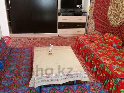 4-комнатный дом, 111 м², 6 сот., Шымкент Шубарсу 17 за 6.5 млн ₸ — фото 4