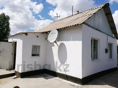 4-комнатный дом, 111 м², 6 сот., Шымкент Шубарсу 17 за 6.5 млн ₸ — фото 6