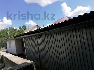 4-комнатный дом, 111 м², 6 сот., Шымкент Шубарсу 17 за 6.5 млн ₸ — фото 8