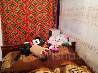 4-комнатный дом, 111 м², 6 сот., Шымкент Шубарсу 17 за 6.5 млн ₸