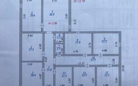 9-комнатный дом помесячно, 200 м², А.Жангельлина — Район Мечети и ТД Артем за 1 млн ₸ в Астане, р-н Байконур