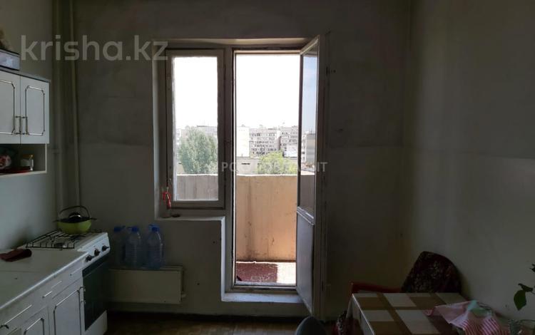 1-комнатная квартира, 41 м², 7/9 этаж, мкр Аксай-5, Аксай-4 33 за 13 млн 〒 в Алматы, Ауэзовский р-н