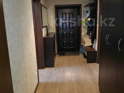 3-комнатная квартира, 81 м², 2/2 этаж, Ленина 68 за 18 млн 〒 в Караганде, Казыбек би р-н — фото 5
