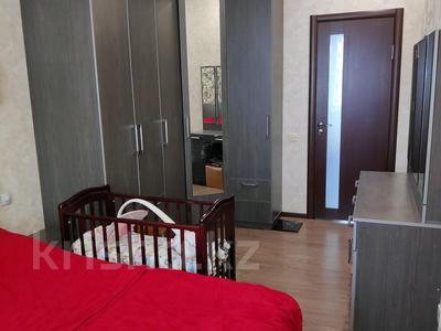 3-комнатная квартира, 81 м², 2/2 этаж, Ленина 68 за 18 млн 〒 в Караганде, Казыбек би р-н — фото 7