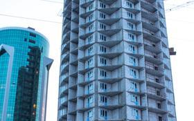 2-комнатная квартира, 49 м², 9/22 эт., Е-10 5/2 — Сыганак за ~ 14.1 млн ₸ в Нур-Султане (Астана), Есильский р-н