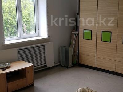 7-комнатный дом, 306 м², 6 сот., Дулатова за 34.2 млн ₸ в Алматы, Бостандыкский р-н — фото 3