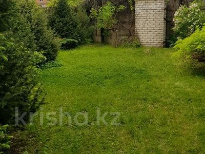7-комнатный дом, 306 м², 6 сот., Дулатова за 34.2 млн ₸ в Алматы, Бостандыкский р-н — фото 5