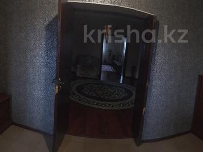 7-комнатный дом, 280 м², 10 сот., Толе би 17 — Макатаева-Конаева за 40 млн ₸ в в селе Шамалган — фото 4