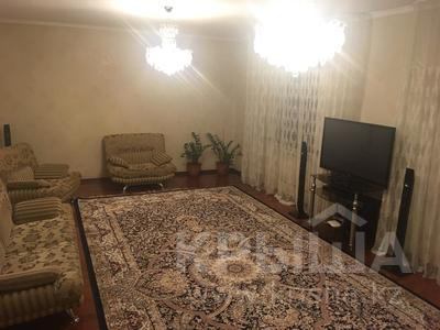 7-комнатный дом, 280 м², 10 сот., Толе би 17 — Макатаева-Конаева за 40 млн ₸ в в селе Шамалган — фото 8