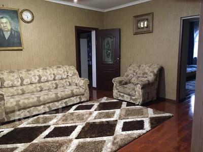 7-комнатный дом, 280 м², 10 сот., Толе би 17 — Макатаева-Конаева за 40 млн ₸ в в селе Шамалган — фото 12