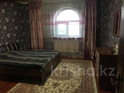 7-комнатный дом, 280 м², 10 сот., Толе би 17 — Макатаева-Конаева за 40 млн ₸ в в селе Шамалган — фото 16