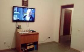 2-комнатная квартира, 55 м², 1/4 этаж, Шоссейная за 10.2 млн 〒 в Щучинске