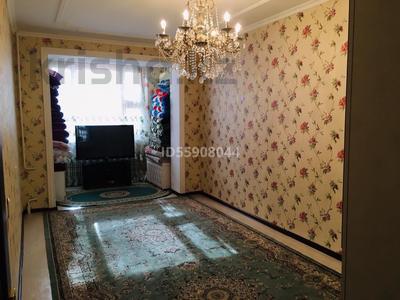 3-комнатная квартира, 70 м², 4/5 этаж, 11-й мкр 24 за 12.5 млн 〒 в Актау, 11-й мкр