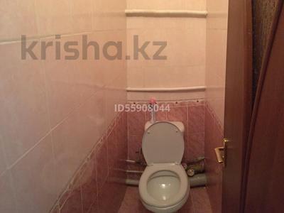 3-комнатная квартира, 70 м², 4/5 этаж, 11-й мкр 24 за 12.5 млн 〒 в Актау, 11-й мкр — фото 10