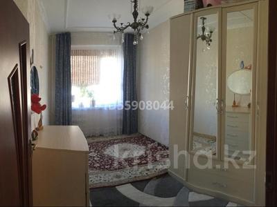 3-комнатная квартира, 70 м², 4/5 этаж, 11-й мкр 24 за 12.5 млн 〒 в Актау, 11-й мкр — фото 4