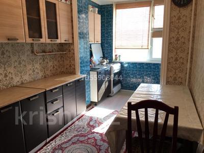 3-комнатная квартира, 70 м², 4/5 этаж, 11-й мкр 24 за 12.5 млн 〒 в Актау, 11-й мкр — фото 5