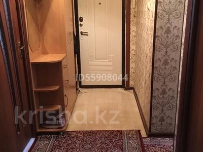 3-комнатная квартира, 70 м², 4/5 этаж, 11-й мкр 24 за 12.5 млн 〒 в Актау, 11-й мкр — фото 7
