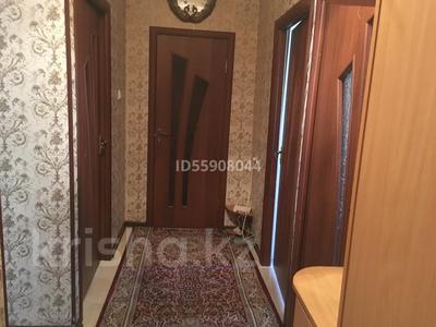 3-комнатная квартира, 70 м², 4/5 этаж, 11-й мкр 24 за 12.5 млн 〒 в Актау, 11-й мкр — фото 8
