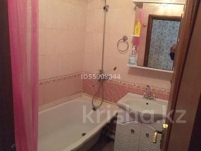 3-комнатная квартира, 70 м², 4/5 этаж, 11-й мкр 24 за 12.5 млн 〒 в Актау, 11-й мкр — фото 9