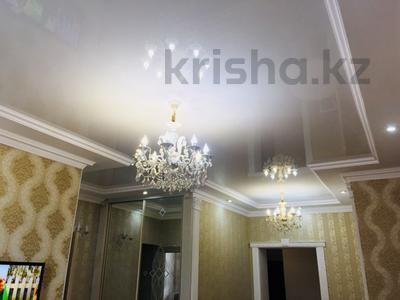 3-комнатная квартира, 105 м², 2/7 эт., Ахмета Байтурсынова 27 — Сарыкол за 46 млн ₸ в Астане, Алматинский р-н — фото 12