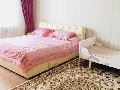 3-комнатная квартира, 105 м², 2/7 эт., Ахмета Байтурсынова 27 — Сарыкол за 46 млн ₸ в Астане, Алматинский р-н — фото 13