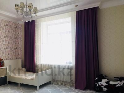 3-комнатная квартира, 105 м², 2/7 эт., Ахмета Байтурсынова 27 — Сарыкол за 46 млн ₸ в Астане, Алматинский р-н — фото 16
