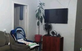 3-комнатная квартира, 51 м², 2/5 этаж, улица Аймаутова за 12.5 млн 〒 в Семее