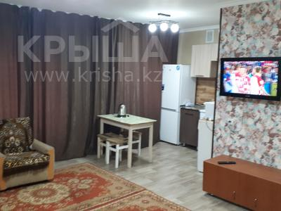 1-комнатная квартира, 37 м², 4 эт. посуточно, Ленина 15 за 6 000 ₸ в Семее — фото 5