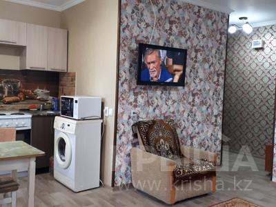 1-комнатная квартира, 37 м², 4 эт. посуточно, Ленина 15 за 6 000 ₸ в Семее — фото 6