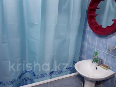 1-комнатная квартира, 37 м², 4 эт. посуточно, Ленина 15 за 6 000 ₸ в Семее — фото 7
