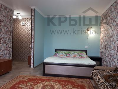 1-комнатная квартира, 37 м², 4 эт. посуточно, Ленина 15 за 6 000 ₸ в Семее — фото 2
