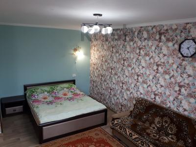 1-комнатная квартира, 37 м², 4 эт. посуточно, Ленина 15 за 6 000 ₸ в Семее — фото 3