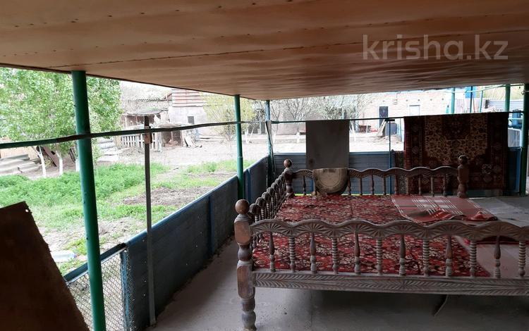 10-комнатный дом, 300 м², 10 сот., Ораз Исаев 36 — Тайманов за 25 млн ₸ в