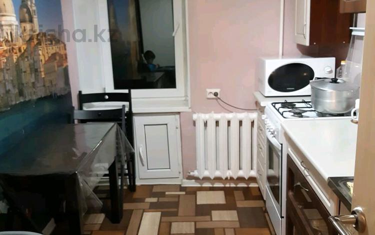 3-комнатная квартира, 59.4 м², 3/5 эт., проспект Абулхаир Хана 2/3 за 12.5 млн ₸ в Уральске