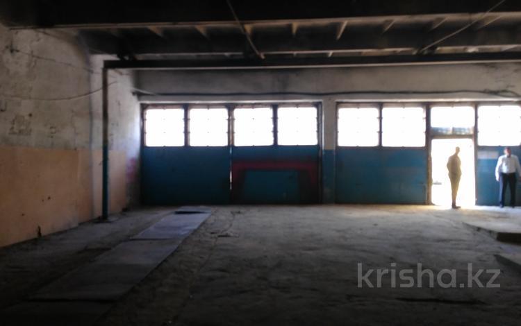Промбаза , Рыскулова — Казыбаева за 234 000 〒 в Алматы, Жетысуский р-н