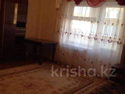 4-комнатная квартира, 120 м², 3/9 эт. помесячно, Момышулы за 150 000 ₸ в Атырау — фото 2