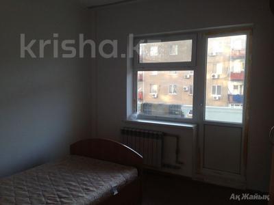 4-комнатная квартира, 120 м², 3/9 эт. помесячно, Момышулы за 150 000 ₸ в Атырау — фото 3