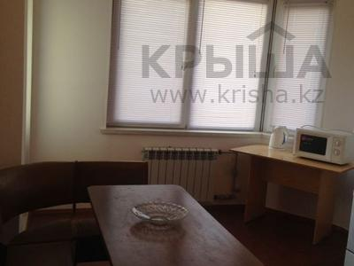 4-комнатная квартира, 120 м², 3/9 эт. помесячно, Момышулы за 150 000 ₸ в Атырау — фото 4