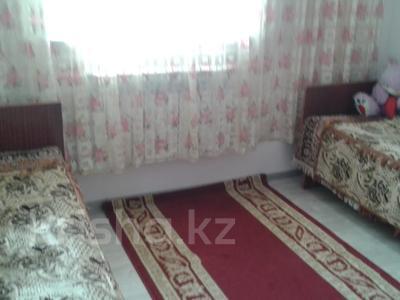 4-комнатный дом, 100 м², 10 сот., Мкр. Жастар 216 за 15.5 млн ₸ в Талдыкоргане — фото 2